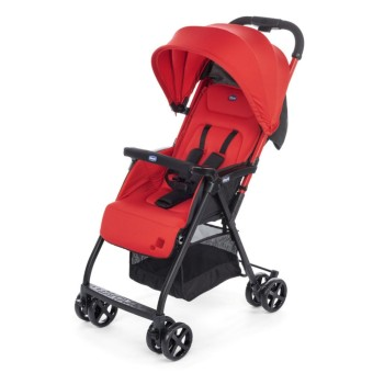 Chicco Ohlala Stroller Paprika