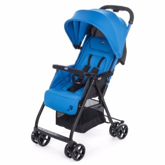 Chicco Ohlala Stroller Power Blue