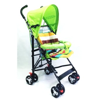 Fortune Rich Light weight Umbrella Stroller