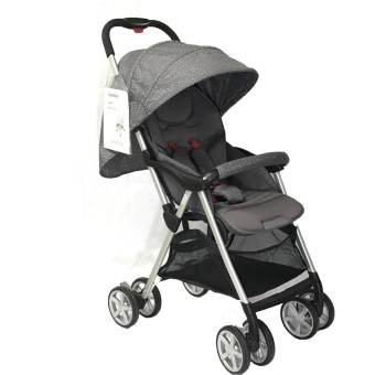 Goodbaby Ultra Lightweight Stroller (Grey)