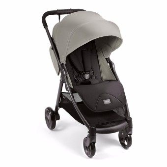 Mamas and Papas Armadillo Stroller - Sage Green