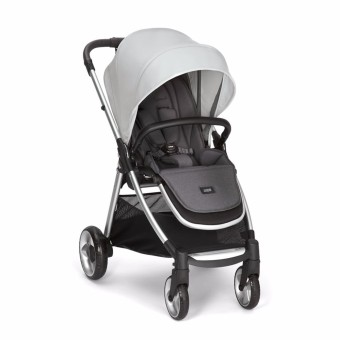 Mamas and Papas Flip XT² - Cloud Grey