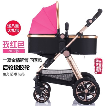 Jeep Overland Sport Jogging Stroller also Jeep Umbrella Stroller likewise Portable Folding Trolley For Baby Cart Intl 2 as well Jeep Overland Limited Jogging Stroller With Front Fixed Wheel Reviews additionally Kolcraft Jeep Traveler Tandem Stroller. on jeep liberty stroller